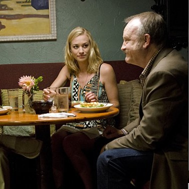 """<i>Dexter</i> Review: """"The Dark...Whatever"""" (Episode 7.10)"""