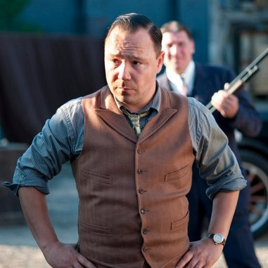 "<i>Boardwalk Empire</i> Review: ""Margate Sands"" (Episode 3.12)"