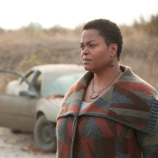 """<i>Fringe</i> Review: """"The Human Kind"""" (Episode 5.08)"""