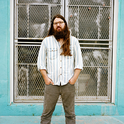 Best of What's Next (SXSW 2013 Edition): Matthew E. White