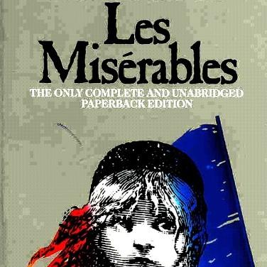 Fox to Produce <i>Les Misérables</i>-Based Show