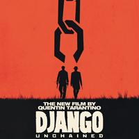<i>Django Unchained</i> #1