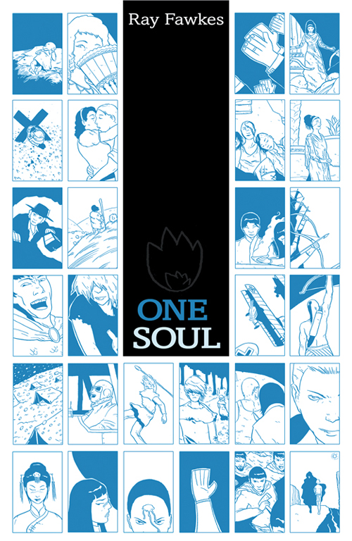 ONE_SOUL_COVER.jpeg