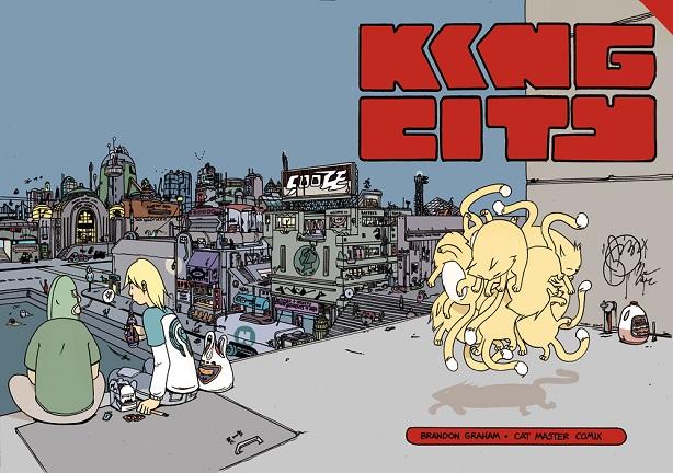 king-city-cover.jpeg