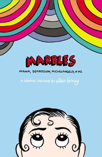 marbles.jpeg