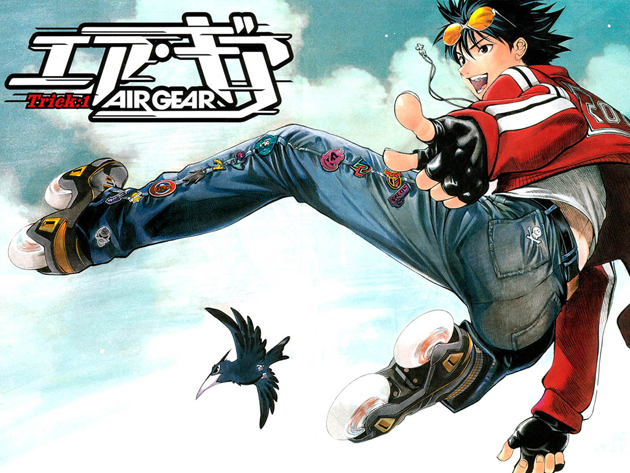 airgear.jpeg