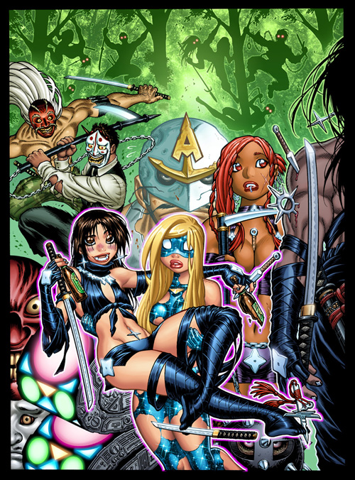 empowered_vol__7__s_cover__in_luxurious_color_by_adamwarren-d4u489f.jpeg