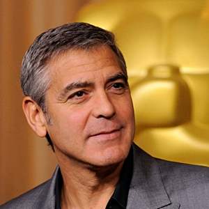 George Clooney to Direct Daniel Craig, Bill Murray in <i>The Monuments Men</i>