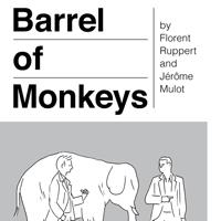 Barrel of Monkeys