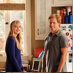 """<i>Ben and Kate</i> Review: """"B-Squad"""" (Episode 1.11)"""