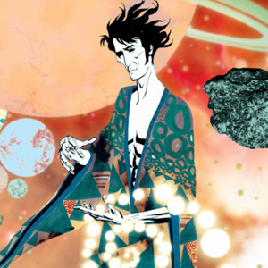 10 Most Anticipated Graphic Novels & Comics of 2013