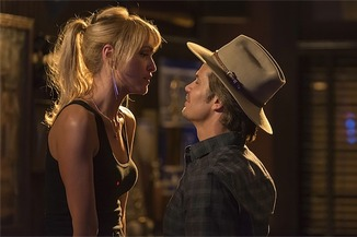 """<i>Justified</i> Review: """"Where's Waldo?"""" (Episode 4.02)"""