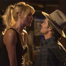 &lt;i&gt;Justified&lt;/i&gt; Review: &quot;Where's Waldo?&quot; (Episode 4.02)