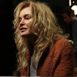"<i>American Horror Story</i> Review: ""Continuum"" (Episode 2.12)"
