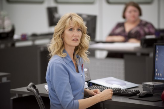 "<i>Enlightened</i> Review: ""Revenge Play"" (Episode 2.02)"
