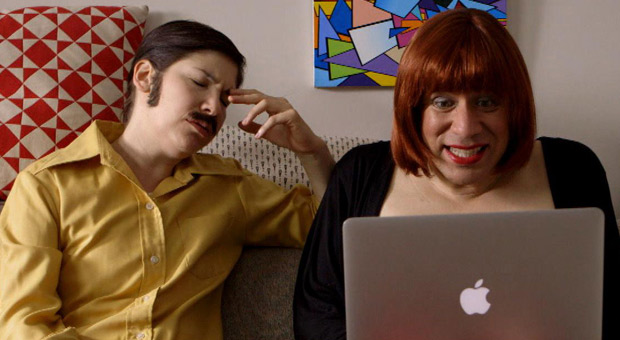 "<i>Portlandia</i> Review: ""Nina's Birthday"" (Episode 3.03)"