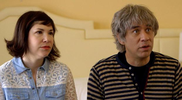 "<i>Portlandia</i> Review: ""Squiggleman"" (Episode 3.04)"