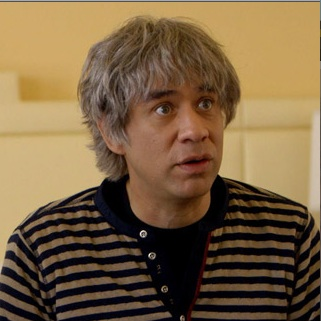 "<i>Portlandia</i> Review: ""Squiggleman"" (Episode 3.04)"