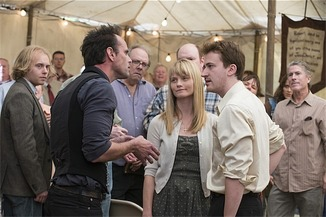 """<i>Justified</i> Review: """"Truth and Consequences"""" (Episode 4.03)"""