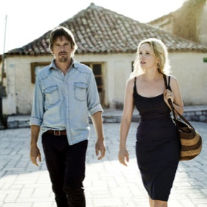 &lt;i&gt;Before Midnight&lt;/i&gt; Sundance 2013 Review