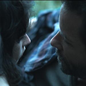 <i>Breathe In</i> (2013 Sundance review)