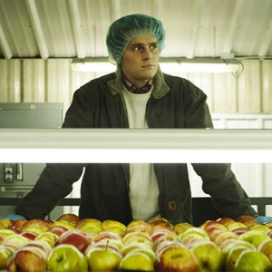 <i>C.O.G.</i> Sundance 2013 Review