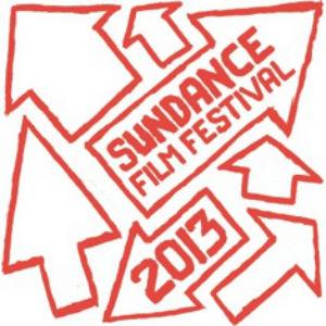 Sundance 2013 Film Reviews