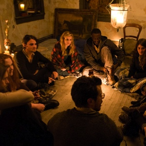 <i>The East</i> Sundance 2013 Review