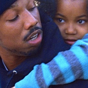 &lt;i&gt;Fruitvale&lt;/i&gt; Sundance 2013 Review