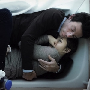<i>Upstream Color</i> Sundance 2013 Review