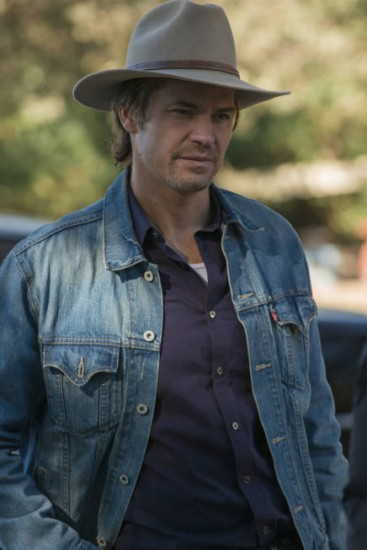 "<i>Justified</i> Review: ""This Bird Has Flown"" (Episode 4.04)"