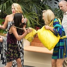 &lt;i&gt;Cougar Town&lt;/i&gt; Review: &quot;I Should Have Known It&quot; (Episode 4.04)