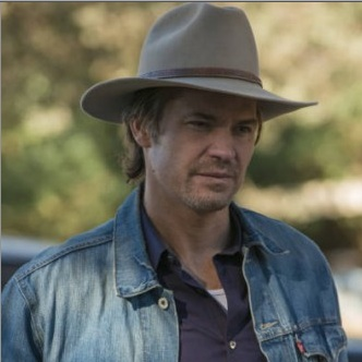 &lt;i&gt;Justified&lt;/i&gt; Review: &quot;This Bird Has Flown&quot; (Episode 4.04)