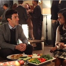 &lt;i&gt;The Mindy Project&lt;/i&gt; Review: &quot;Harry &amp; Sally&quot; (Episode 1.13)