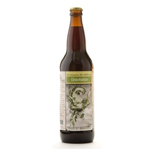 Smuttynose Gravitation Review