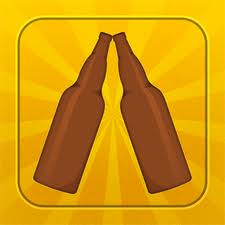 Untappd App Review