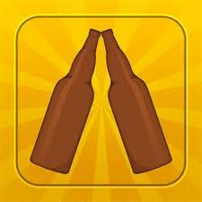 Untappd App Review
