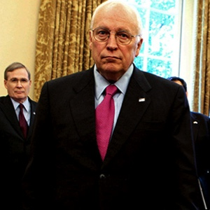 <i>The World According to Dick Cheney</i> Sundance 2013 Review