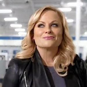 Did Amy Poehler &amp; Best Buy Win the Super Bowl Ads?