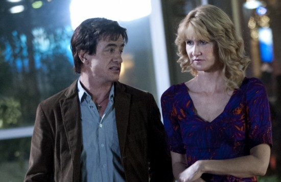 "<i>Enlightened</i> Review: ""Follow Me"" (Episode 2.04)"