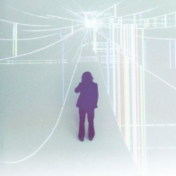 Jim James: <i>Regions of Light and Sound of God</i>