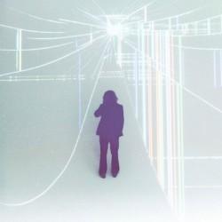 Jim James: <i>Regions of Light and Sound of God</i>