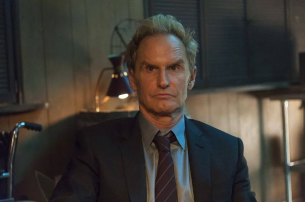 "<i>Justified</i> Review: ""Kin"" (Episode 4.05)"