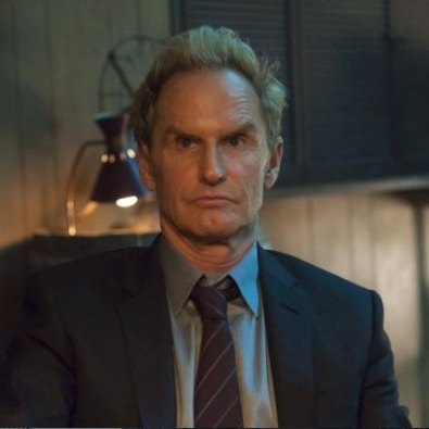&lt;i&gt;Justified&lt;/i&gt; Review: &quot;Kin&quot; (Episode 4.05)