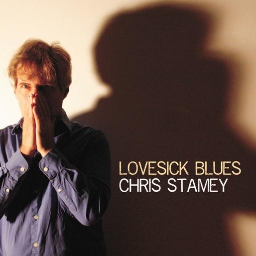 Chris Stamey: <i>Lovesick Blues</i>