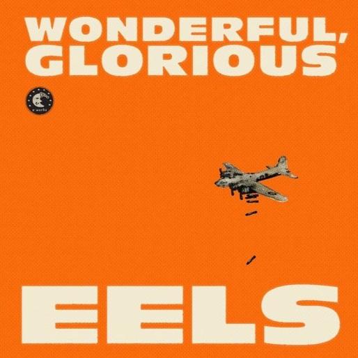 Eels: <i>Wonderful, Glorious</i>