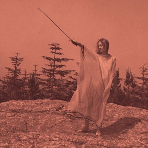Unknown Mortal Orchestra: <i>II</i>