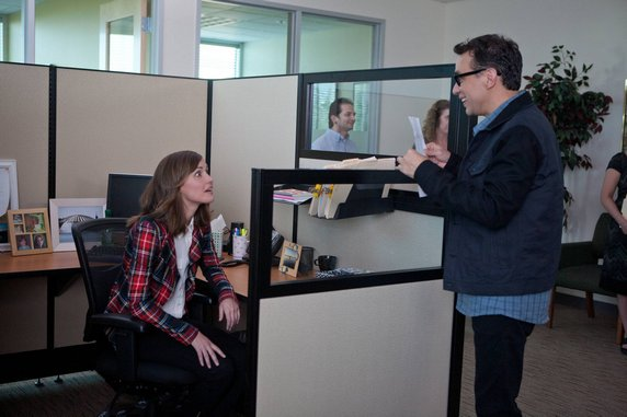 &lt;i&gt;Portlandia&lt;/i&gt; Review: &quot;Soft Opening&quot; (Episode 3.07)