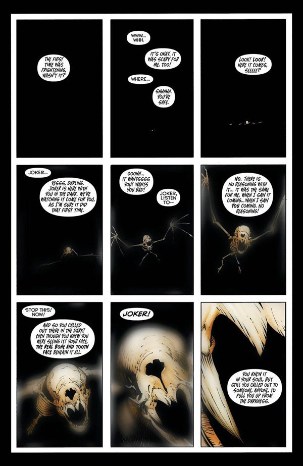 Batman1.jpeg