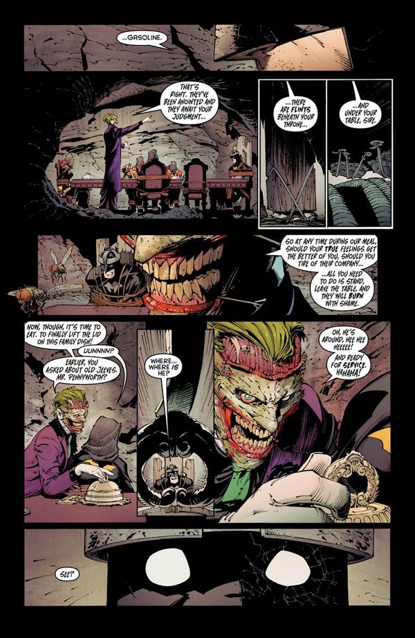 Batman3.jpeg